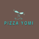 Kosher Restaurant Pizza Yomi