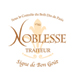 Kosher Restaurant Noblesse Traiteur